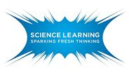 Introduction to the Science Learning Hub
