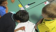 Linking ideas, activities and lessons - Education Research